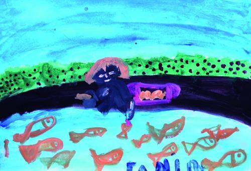 animaux020AfMadaMasoTaniaPoissons