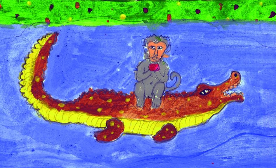 Contes051AsInCacAnoCrocodile4BDet