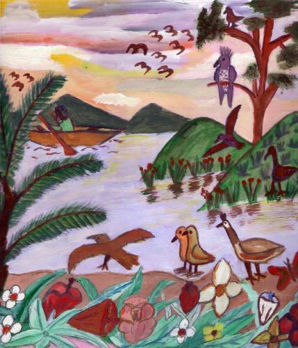 animaux003AfBurBezIriho DarcyOiseaux