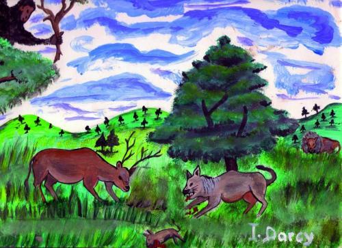 animaux004AfBurBezIrihoDarcyJungle