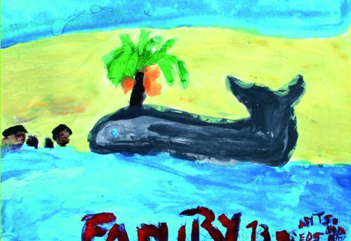 animaux015AfMadaMasoFaniry13Baleine