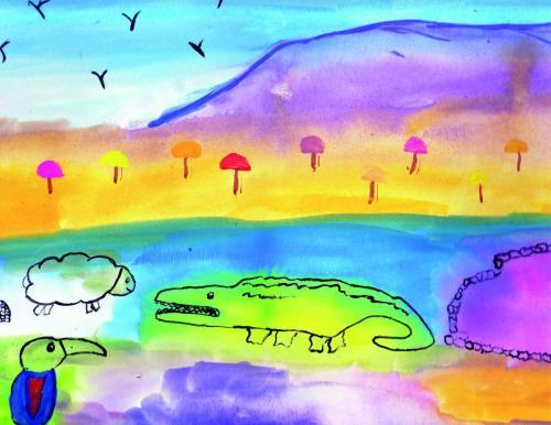 animaux068AmBolCusAnamayaPazAnimaux